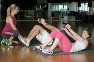 abnehmen mit yoga erfahrungsberichte